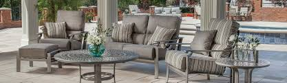 nashville patio furniture store mister t u0027s