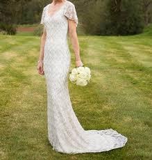 phase eight wedding dresses phase eight hermione 2014 wedding dress on sale 53
