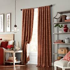livingroom drapes window treatments buying guide