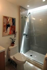 bathroom literarywondrous bathroom showers ideas picture