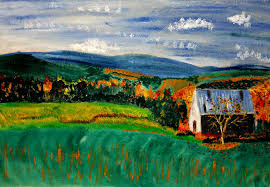 Vermont scenery images Fall in vermont dellavision arts jpg