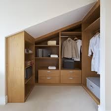 cabine armadio su misura roma roma prezzi e idee per realizzare armadio su misura habitissimo