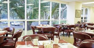 grande the assisted living facility brooksville florida