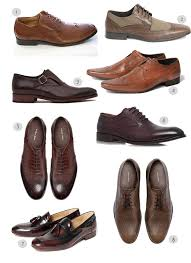 wedding shoes for of the groom 21 gorgeous wedding shoes for grooms weddingsonline