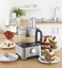 kenwood at 250 instruction manual kenwood multi pro classic food processor 1000 w silver amazon