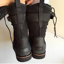 boots sale australia authentic ugg australia boots sale mount mercy