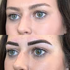 make up classes in las vegas utah microblading eyebrows on fleek microblading las vegas