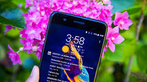 amazon prepaid phones black friday 2017 best prepaid phones of 2017 cnet