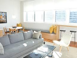 living room diy modern urban living room modern urban modern
