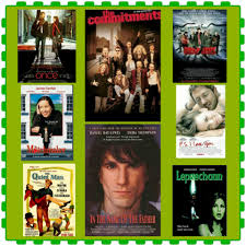 st patrick u0027s day movies to get you in the spirit atomic fangirl