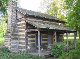 wood cabin log cabin of pittsburgh