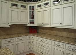 Fine Design Kitchens Design A Kitchen Online For Free Of Fine Design Kitchen Cabinets