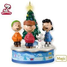 buy the doctor is in peanuts 2010 hallmark ornament in