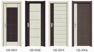 Interior Door Designs For Homes Interior Door Designs For Houses Design Front Doors House
