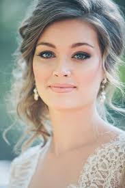 makeup for wedding 30 gorgeous wedding makeup looks mon cheri bridals