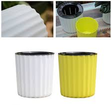 Self Watering Wall Planters Compare Prices On Flower Pot Watering Online Shopping Buy Low