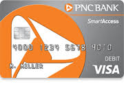 bank prepaid cards debit prepaid cards