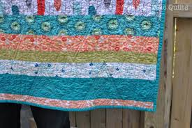 the who quilts 2014