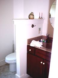 bathroom lighting remodel ada requirements for office sink small bathroom design ideas designs hgtv before and after remodel e home improvement image of for