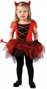 Angel Devil Halloween Costumes Devil Demon Costumes Kids Nightmare Factory 1 1 Pages