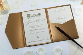 luxury wedding invitations by com bossa uk letterpress specialists