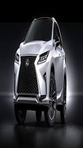 lexus hybrid sport lexus rx f sport