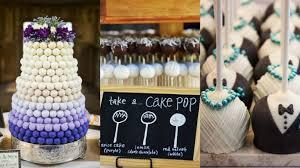 wedding cake alternatives 10 alternative wedding cakes we guides for brides