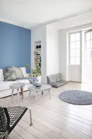 Wohnzimmer Rosa Mit Trendfarben 2016 Wohnen Und Stylen Babyblau Rosa