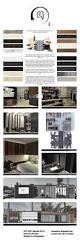 Kitchen And Bath Design Courses by Best 10 Interior Design Programs Ideas On Pinterest Interior