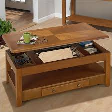 coffee tables with pull up table top coffee table with pull up top lift cherry new tables 14 remodeling