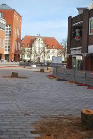 Kinoprogramm Bad Schwartau Bauarbeiten In Der Markttwiete Bad Schwartau