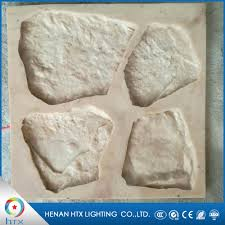 Stepping Stone Molds Uk by China Molde Stone China Molde Stone Manufacturers And Suppliers