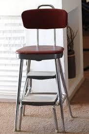 kitchen marvellous kitchen step stool chair kitchen step stool