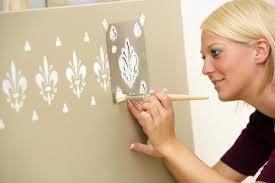 kreative wandgestaltung ideen kreative ideen für individuelle wandgestaltung openpr