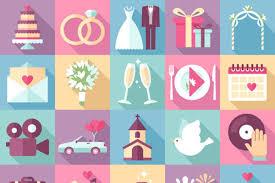 voeux de bonheur mariage les mariages de actualités boutique de mariage et vœux de