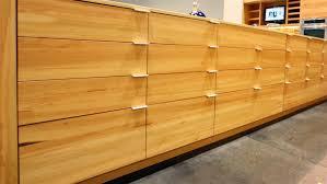 storage interior design
