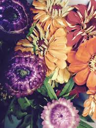farm fresh flowers farm fresh flowers from a z concord flower shop