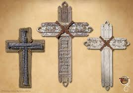 wooden wall crosses best decorative wall crosses gallery the wall decorations