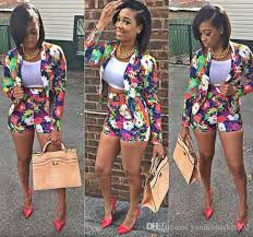 jumpsuit and rompers 2 set bodycon casual jumpsuit rompers summer