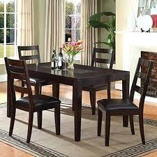 big lots dining table set kitchen tables at big lots bloomingcactus me
