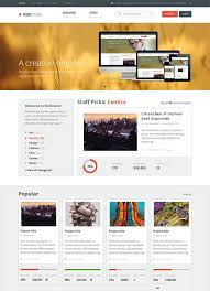 9 best 9 of the best crowd funding html css templates u0026 wordpress