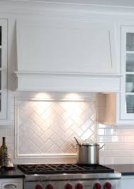 kitchen subway tile patterns backsplash glass designs in ideas for