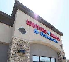 Orthodontic Assistant Jobs Western Dental Services Salaries Glassdoor
