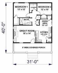 Small 2 Bedroom House Floor Plans 30x40 2 Bedroom House Plans Plans For East Facing Plot Vastu