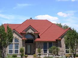 roofing rfmc the remodeling specialist u2014 fresno ca