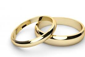 alliances de mariage choisir ses alliances
