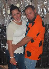 best couple halloween costumes ideas creative urges creative blogspot couples costume ideas best