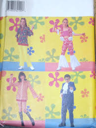 Halloween Costume Patterns 29 Costume Patterns Images Costume Patterns