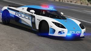 koenigsegg gta 5 koenigsegg ccx pursuit police add on replace v2 0 для gta