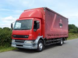 volvo trucks india price list used trucks u0026 second hand trucks for sale by sotrex limited